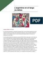 sinpermiso-la_economia_argentina_en_el_largo_plazo_algunos_datos-2021-05-30