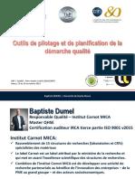 5_Outils_de_pilotage_et_de_planification_de_la_de_marche_qualite_Baptiste_DUMEL