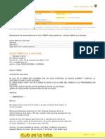 clubdelateta REF 152 Diarreas y Lactancia Materna 1 0