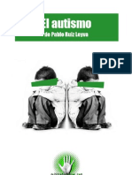 Autismo www.neuropsicologianet.tk