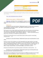 clubdelateta REF 153 Reflexiones sobre el Metodo Estivill  El sueno es un proceso evolutivo 1 0