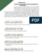Qasidah_burdah10