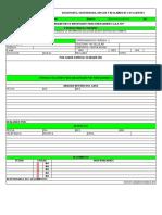 1.Formato Sugerencias Quejas y Reclamos- Pqrs