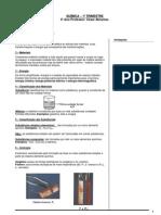 3420780-Quimica-Aula-01-Conceitos-Basicos