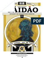 Gaidao2019.04.gustav-landauer-sonderausgabe_web