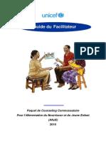 Guide_du_Facilitateur_ANJE_communautaire