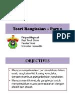 RL-2-2nd-Meeting-Teori-Rangkaian-Part-1__13737__0