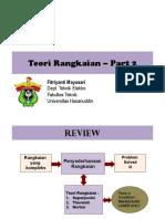 RL-2-3rd-Meeting-Teori-Rangkaian-Part-2__13737__0