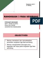RL2-6th-Meeting-Rangkaian-3-Fasa-Seimbang__13737__0