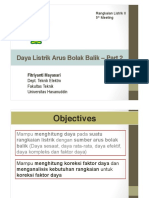 RL2-5th-Meeting-Daya-Listrik-AC-Part-2__13737__0