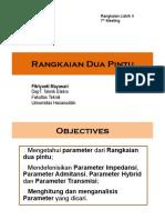 RL2-7th-Meeting-Rangkaian-2-Pintu__13737__0