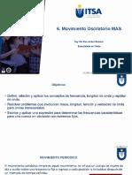 D1-Presentacion sobre movimiento oscilatorio-V1