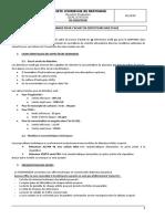 Réquisition Detecteurs Multi Gaz Centrale-311218