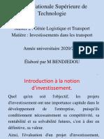 1-s_ance du 15 d_c 2020