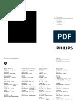 Philips 42pfl8404h_60_dfu_rus