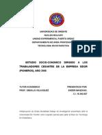 UNIVERSIDAD DE ORIENTE tesis corregida nueva1