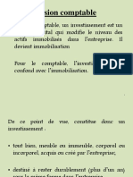 3-s_ance du 22 d_c 2020