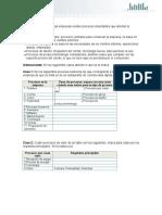 A2. Diseno de procesos de calidad U1-convertido