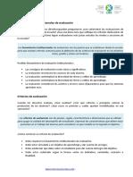 Herramienta 1 Enc 2 AÑO 2 Lineamientos y Criterios