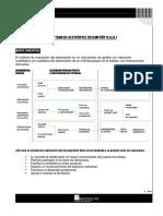 Nota técnica 5.1 - El Sistema de Gestión del Desempeño (Instituto de empresa)
