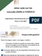 RBM+-+Francophonie+JYLS+040407