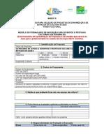 anexo_ii_-_categoria_b_-_eventos_e_festivais_-_revisado (1)