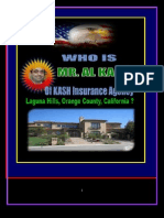 1-PDF Copy-profile of Al Kash- March 2011 by Amborg Capcore Program