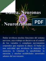 danzaneuronasyneurotransmisores-091130091549-phpapp02