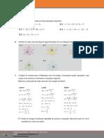 7º-ano-Equações-e-Problemas