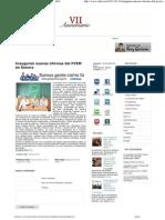 18-03-11 Inauguración de nuevas oficinas del PVEM en Sonora