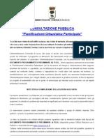 Comune Lecce - questionario1
