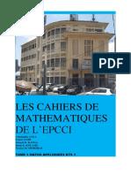 cours-maths-appliquees-bts1-epcci-21