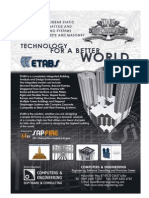 ETABS-ENG-BROCHURE