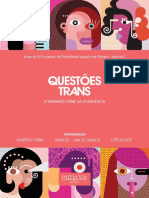 Livro 3-1. Questões Trans.