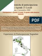 Comune Roma - Presentazione Campidoglio