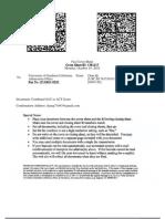 USCFaxDocument