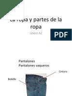 ropayaccesoriosa2-121012074435-phpapp02