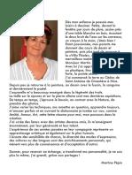 CV-Collectif-dartistes-locaux-2