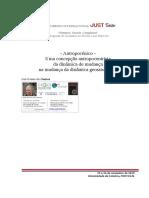 Antropoceno_JUST-Side_novembro_2019_JGS