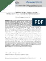 MICROAGULHAMENTO_UMA_ALTERNATIVA_NO_TRATAMENTO_PAR