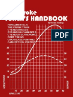 48660092 Two Stroke Tuner s Handbook