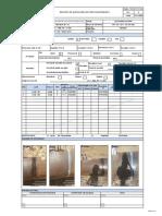 T48-CQA-For-043 Registro Inspección Por Tintes Penetrantes