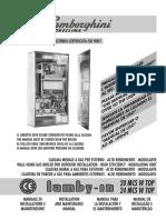 LAMBORGHINI-manuale-installazione-e-manutenzione-caldaia-murale-a-gas-LAMBY-IN-20-24-MTC-W-TOP