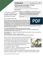 Pdf-1623011109632