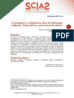 amandat-journal-manager-10-4835