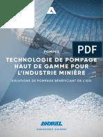 hy-andritz-pumps-mining-brochure-fr-data