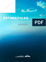 MCTI_inventario_emissao_GEE_Brasil_2016
