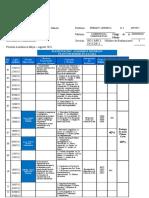 Planificacion Academica -May-Agosto- 21 Compet Comu
