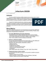 curso_revit_2009_sillabus