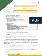 clubdelateta REF 178 Lactancia Prolongada recopilacion 1 0